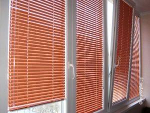 горизонтальные жалюзи на окна купить недорого харьков