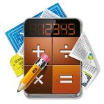 калькулятор окон харьков
