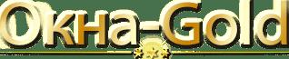 Okna-gold.com.ua