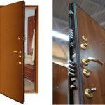 входные двери бронированнные недорого заказать харьков