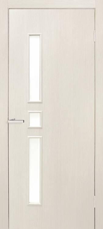 двери ламинированные межкомнатные со стеклом купить недорого харьков