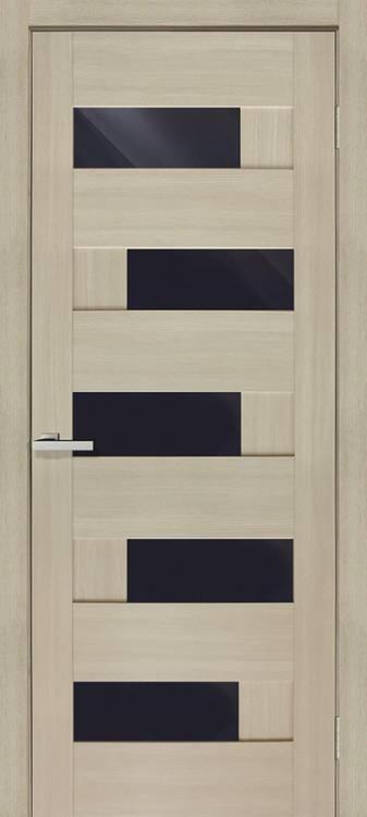 двери межкомнатные с пвх покрытием и стеклом купить недорого харьков
