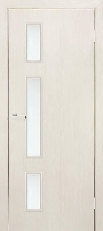 двери ламинированные со стеклом купить недорого харьков