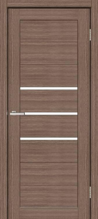 двери со стеклом межкомнатные с пвх покрытием купить с доставкой харьков
