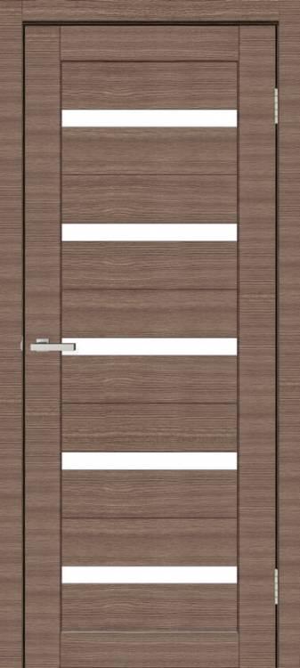 двери с пвх покрытием межкомнатные купить с установкой харьков