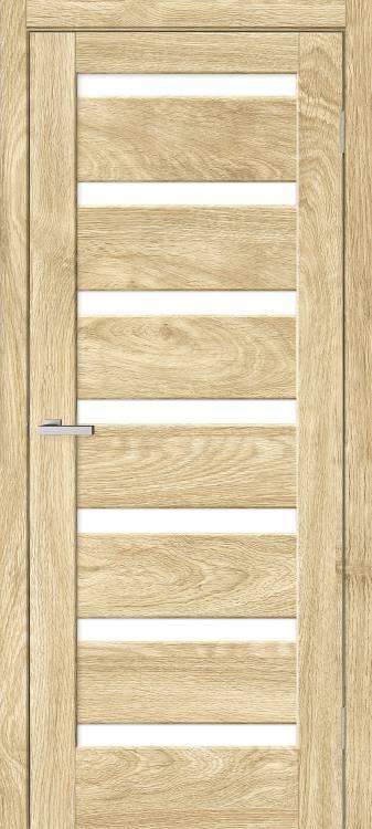 двери с пвх покрытием межкомнатные цены харьков