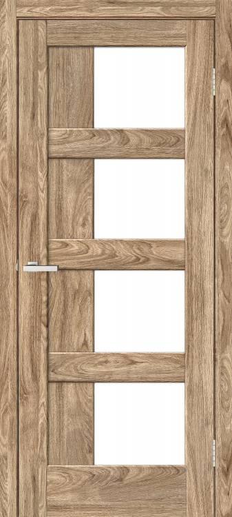 недорогие межкомнатные дверис пвх покрытием для квартиры и офиса купить харьков