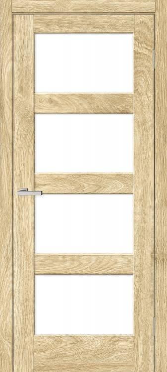 двери межкомнатные со стеклом купить недорого харьков