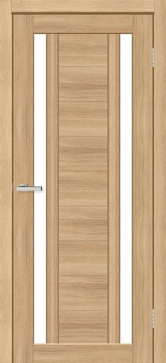 двери межкомнатные для квартиры и дома, со стеклом цена харьков