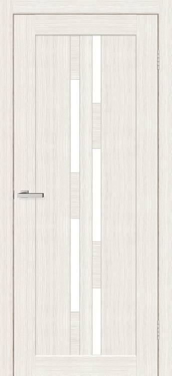 двери межкомнатные модерн с пвх покрытием купить недорого харьков