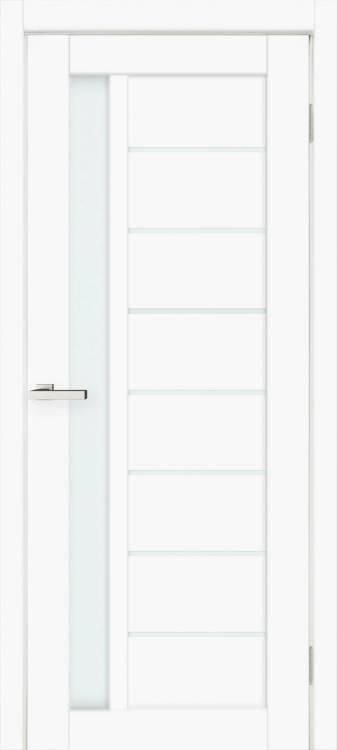 двери с пвх покрытием межкомнатные цена и установка харьков