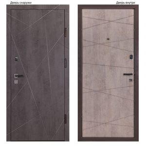 бронированные двери мдф мегаполис купить со скидкой харьков