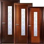 двери шпонированные межкомнатные купить недорого харьков