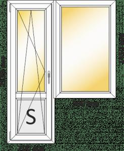 балконный блок в 16-этажку купить