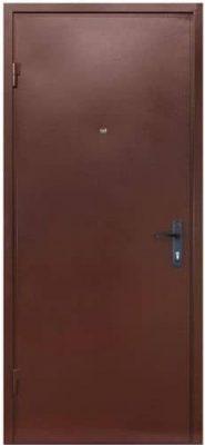 дверь М-3
