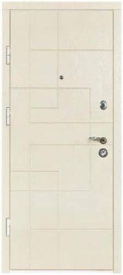 двери софия
