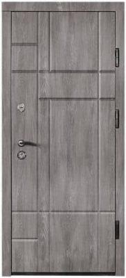 дверь тетрис